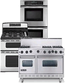 Range Stove And Oven Repair In Bowie Maryland And